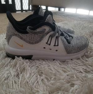 Children Nike Air Max